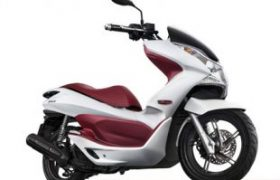 Decal tem xe PCX
