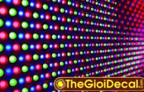 Thiết kế, thi công đèn Neon Sign