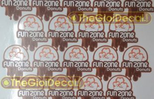 decal-ly-nhua-funzone