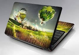 mau-decal-dan-laptop