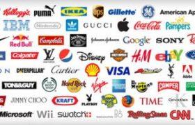 Nhãn hàng hóa và những quy định chung