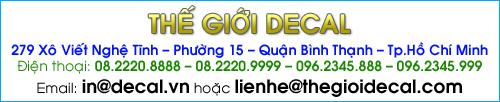 decal-chuyen-nhiet-in-logo-mau-ep-ao-dong-phuc-3