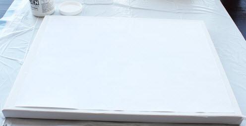 huong-dan-in-canvas-3