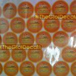 In, cắt bế tem nhãn – công nghệ cho sản phẩm và mỹ phẩm