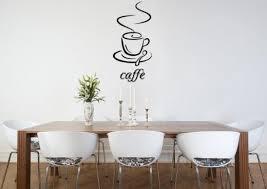 mau-decal-dan-quan-cafe