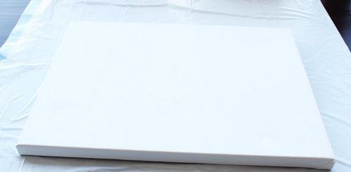 huong-dan-in-canvas-1