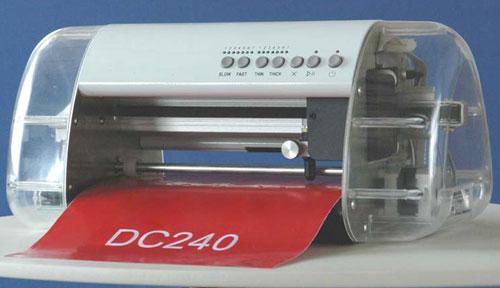 maymini-dc240-4