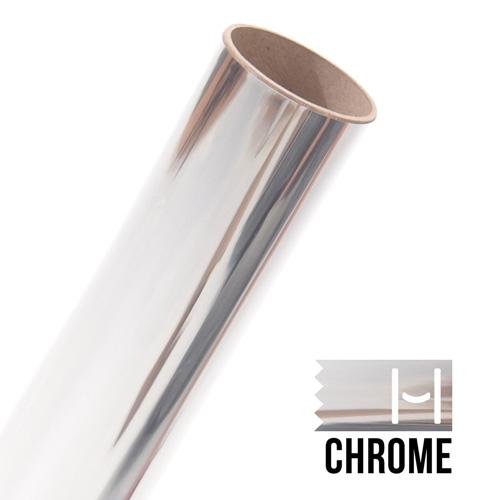 dich-vu-cat-decal-xi-chrome-gia-tot-4
