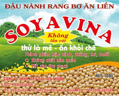 cach-trinh-bay-ngon-ngu-tren-tem-nhan-hang-hoa-1