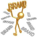 Sự khác nhau giữa hình ảnh thương hiệu và chân dung thương hiệu